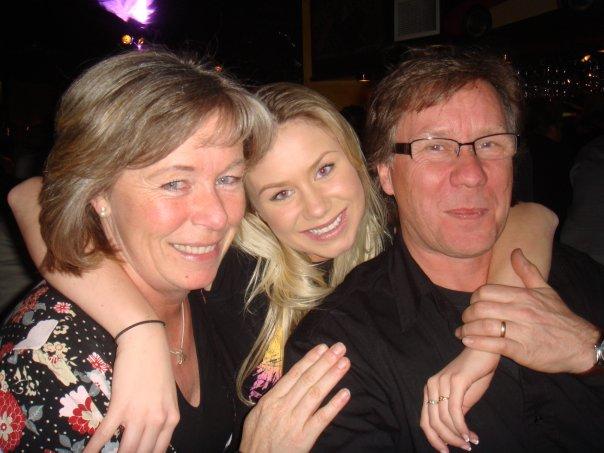 Mamma&Pappa
